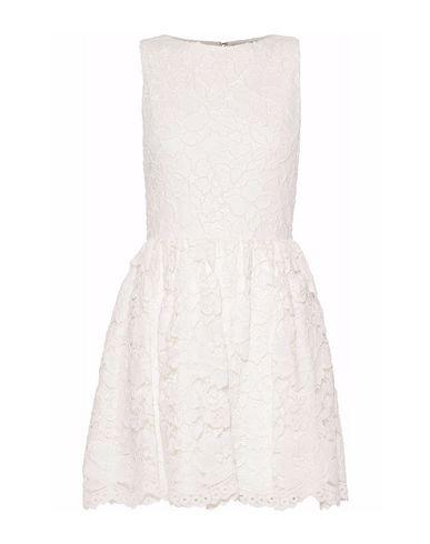 ALICE + OLIVIA DRESSES Short dresses Women
