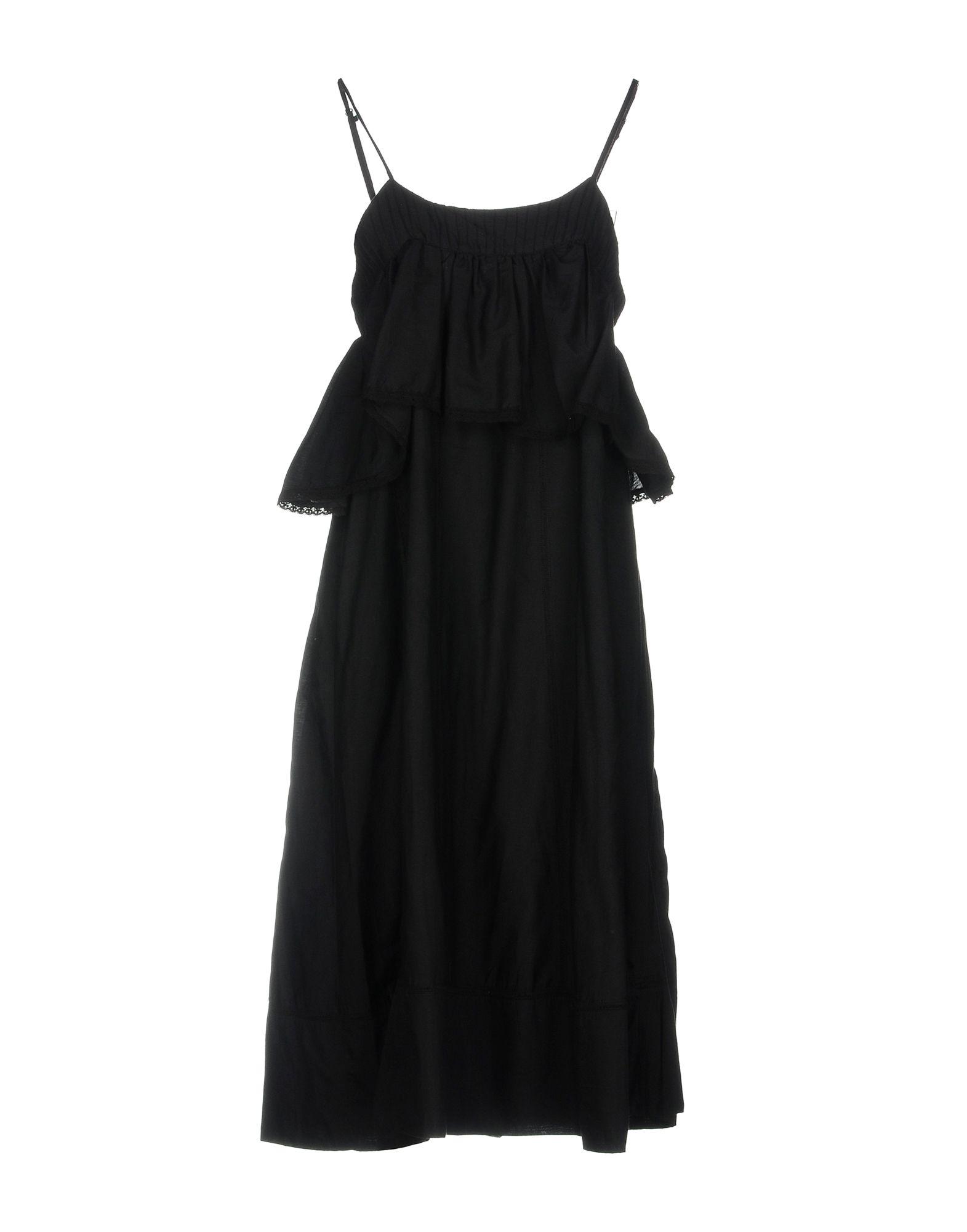 SOHO DE LUXE Платье до колена soho de luxe платье до колена