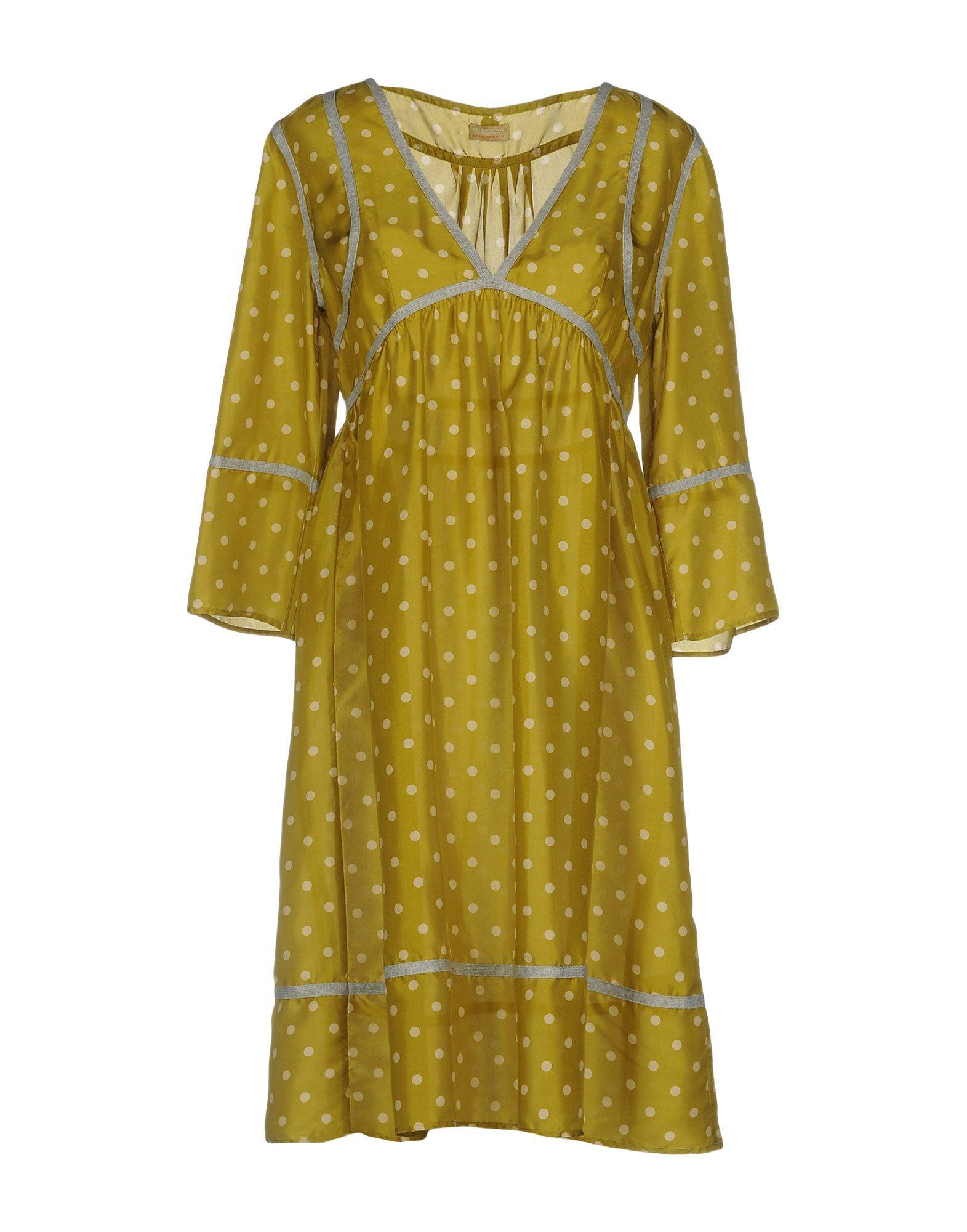 где купить NAPAPIJRI Короткое платье по лучшей цене