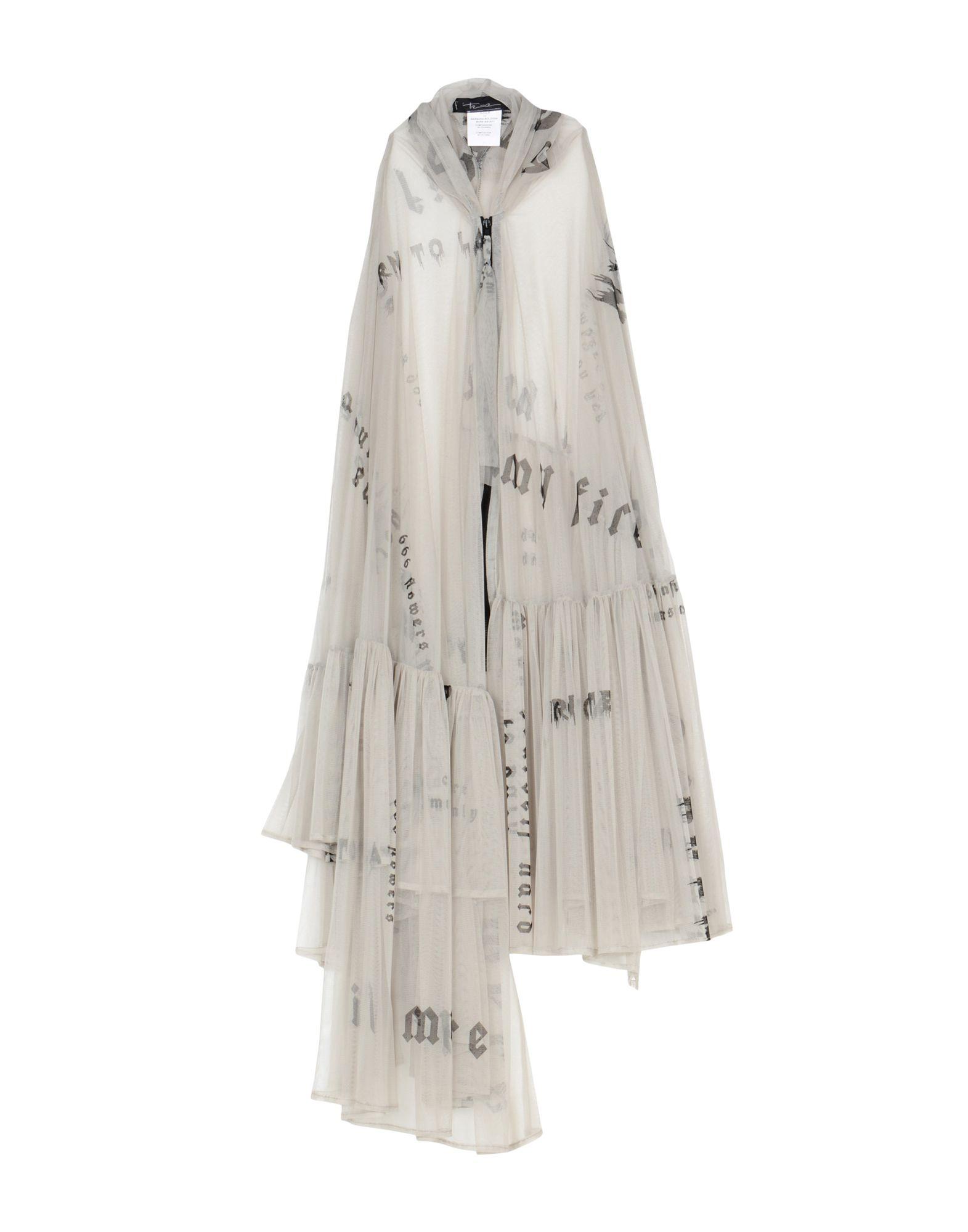 AREA by BARBARA BOLOGNA Платье до колена area by barbara bologna куртка