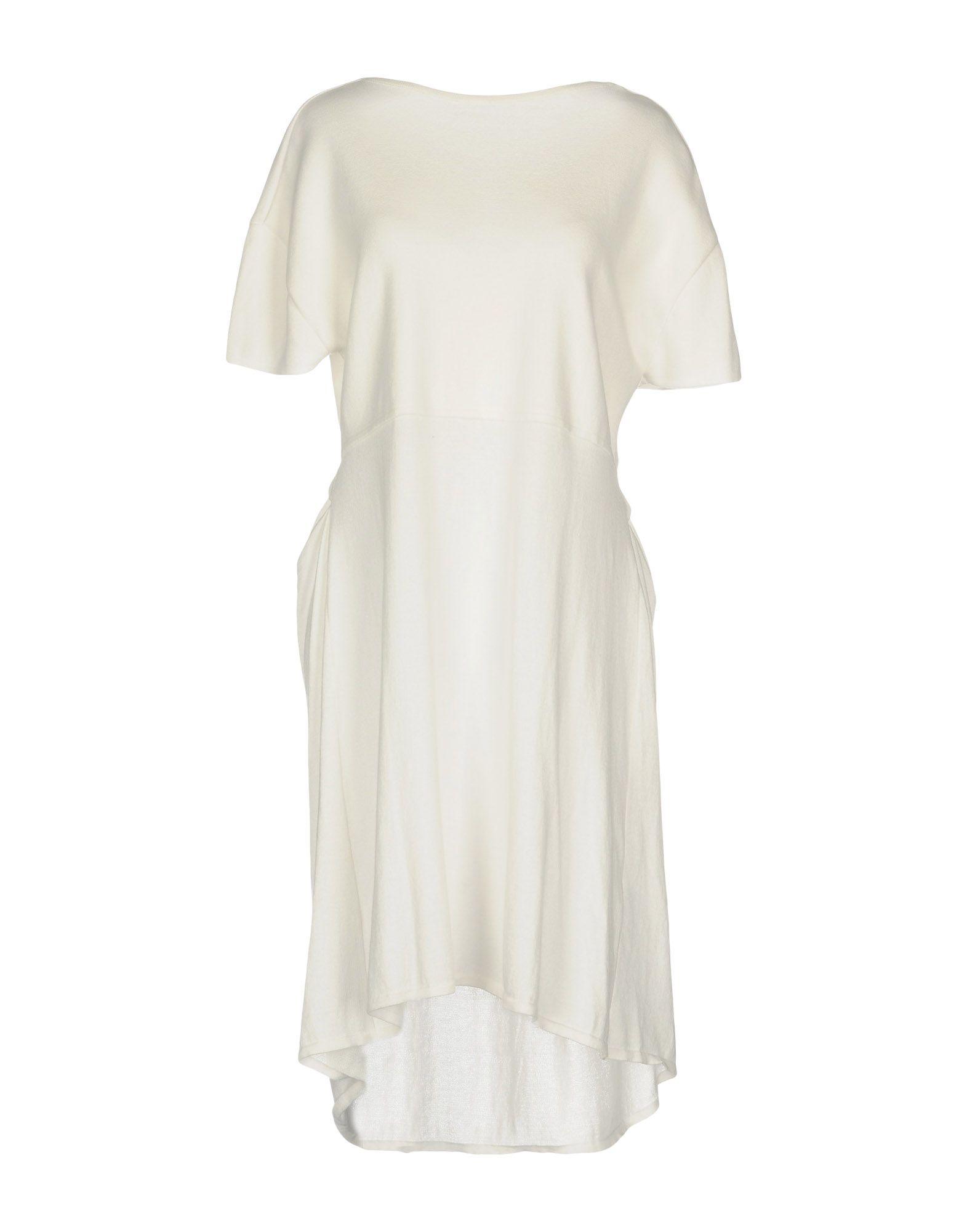 MA'RY'YA Короткое платье