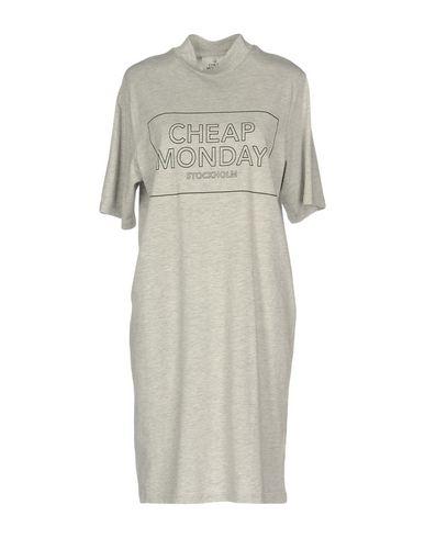 CHEAP MONDAY Robe courte femme