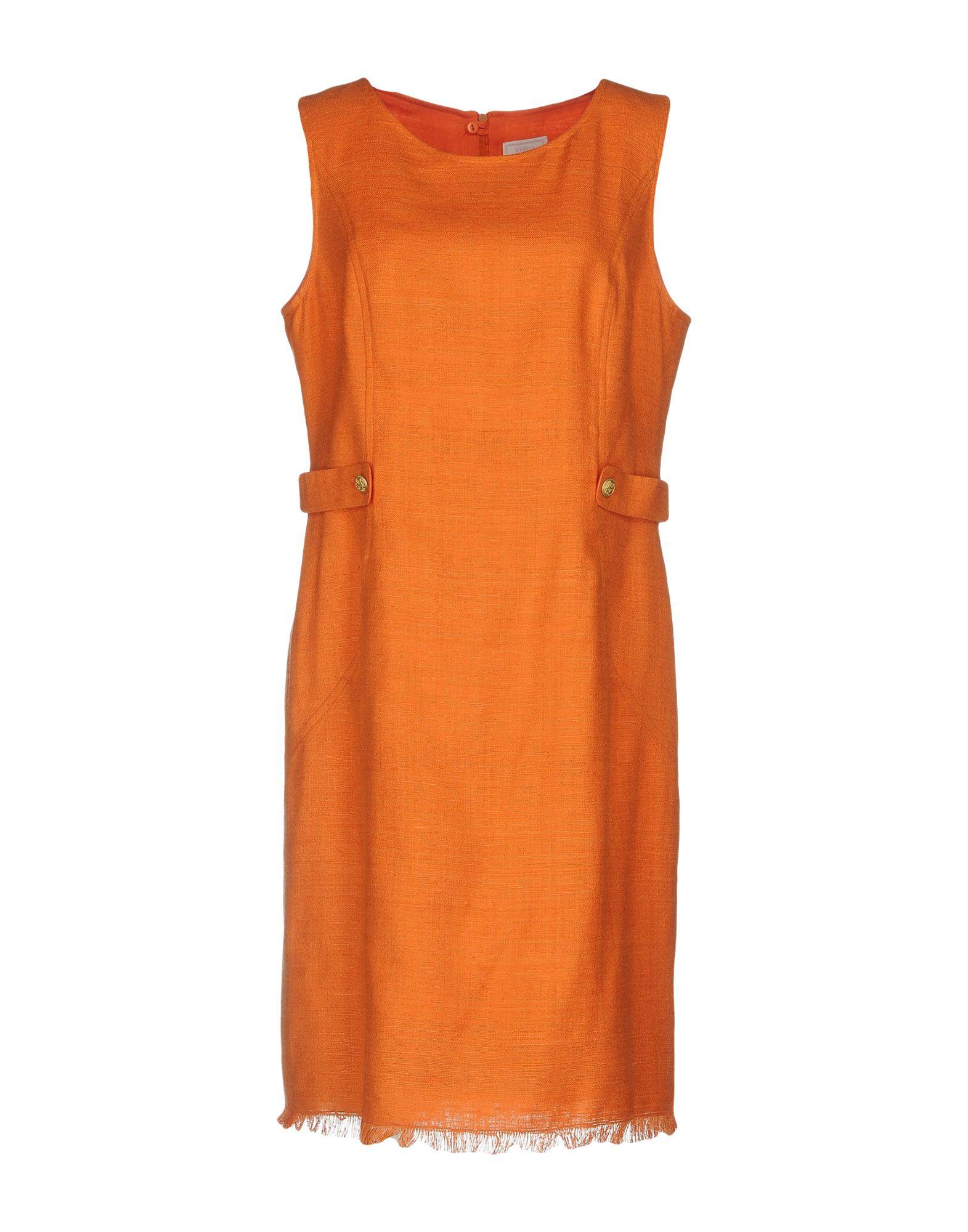 NVSCO 2107 Короткое платье nvsco 2107 короткое платье