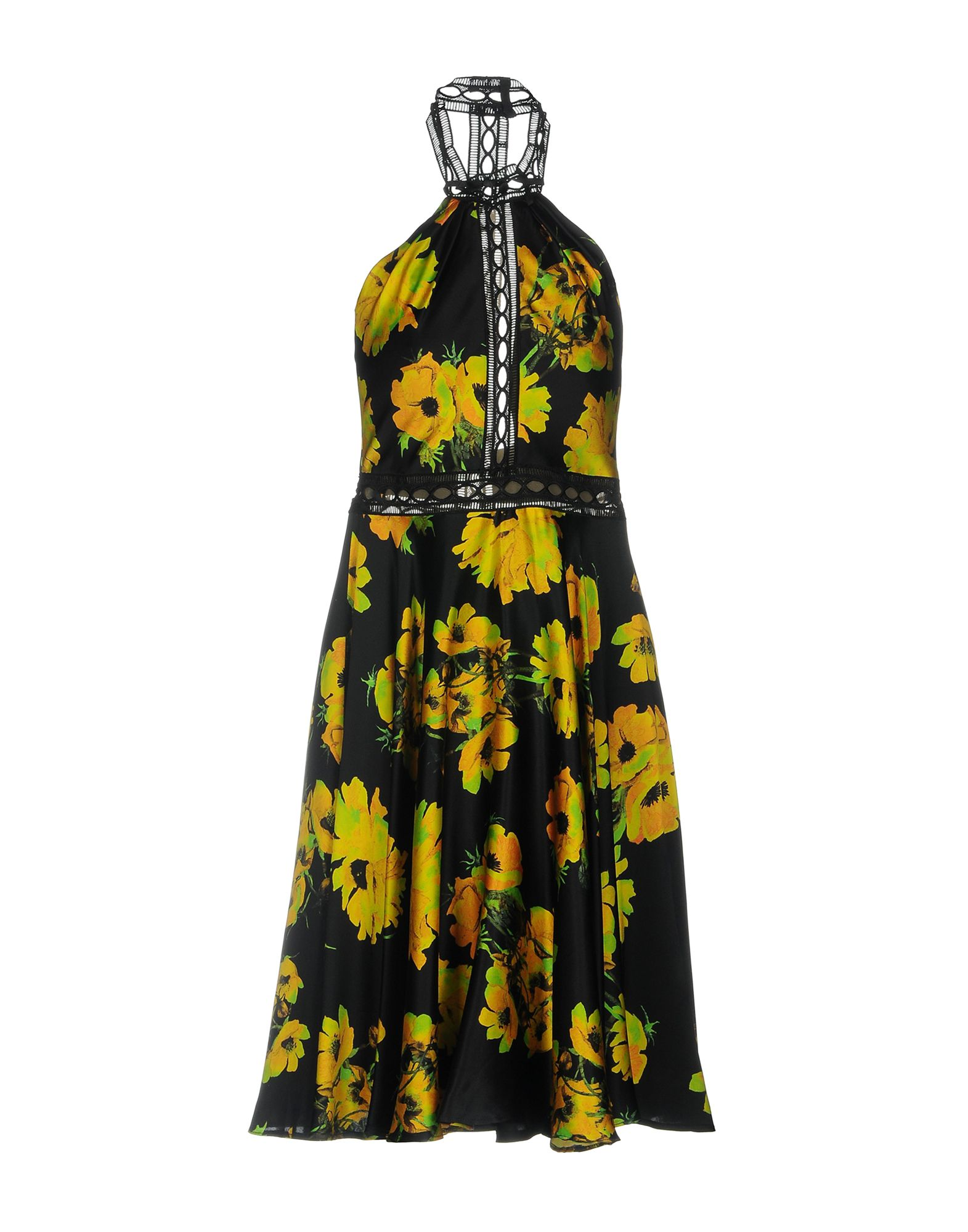 MAESTRI Платье до колена