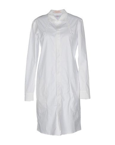 Короткое платье от A.F.VANDEVORST
