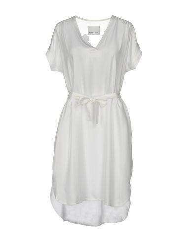Короткое платье от BOLONGARO TREVOR