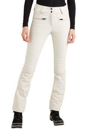 a0ccc9be0cfbf ... PERFECT MOMENT Aurora flared ski pants ...