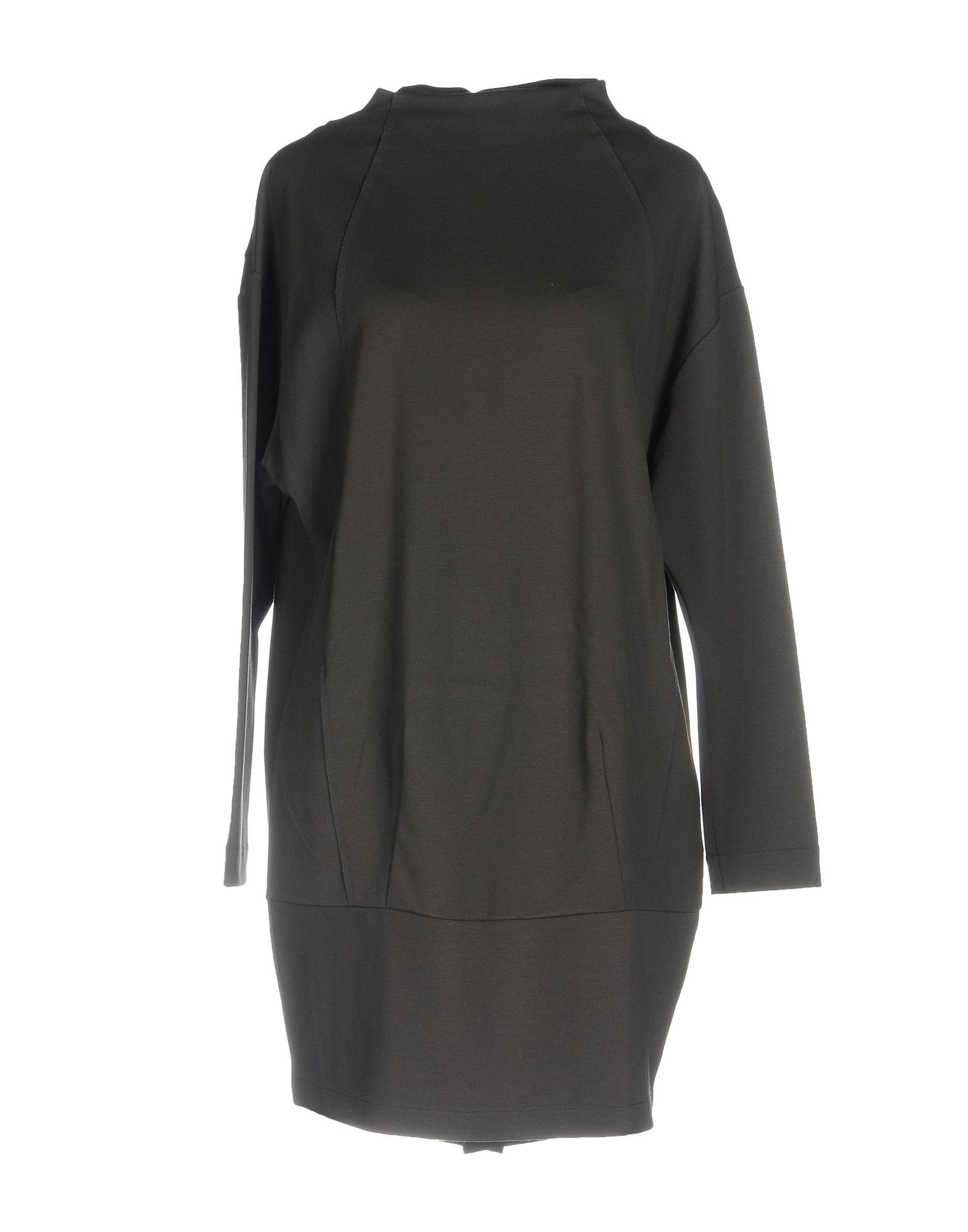 _M GRAY Короткое платье игрушка ecx ruckus gray blue ecx00013t1