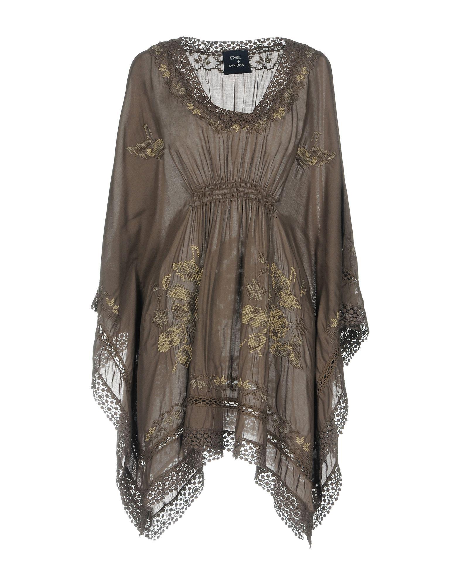 TANTRA Блузка блузки tantra блузка