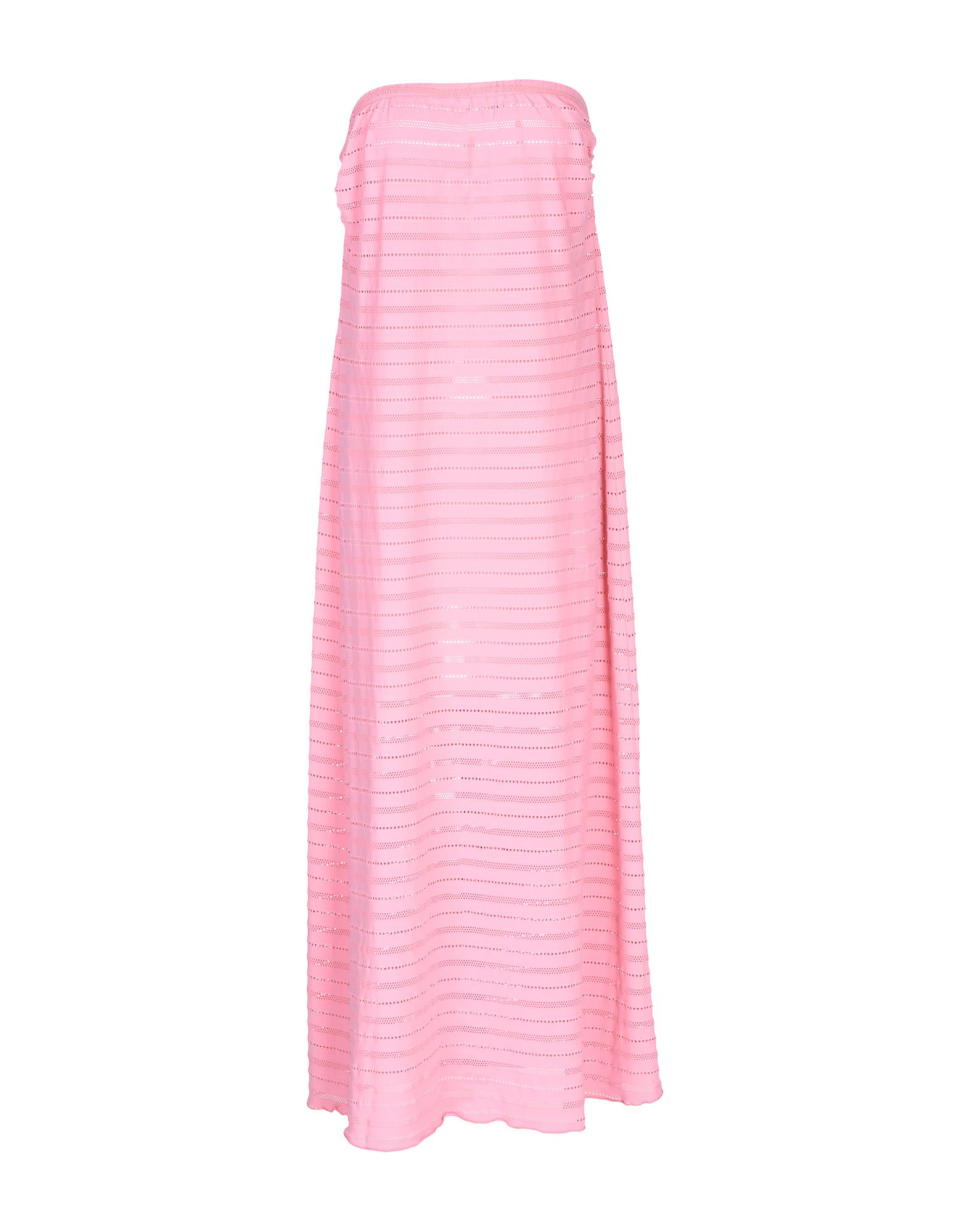 OLIVIA Платье длиной 3/4 lisa corti платье длиной 3 4