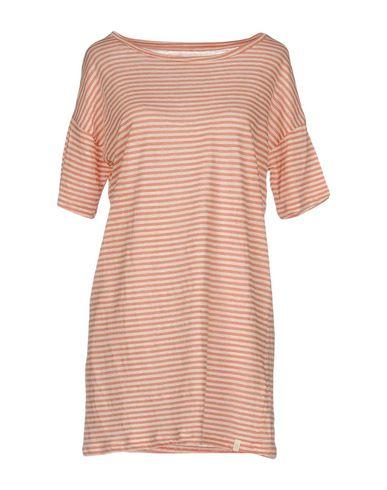 OTTOD'AME T-shirt femme