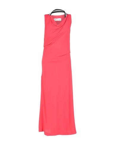 MARIA GRAZIA SEVERI DRESSES Long dresses Women