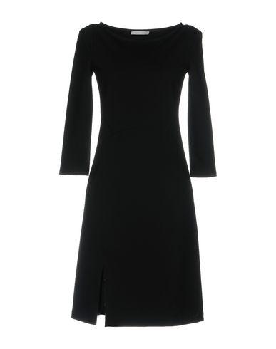 Короткое платье от CALLENS