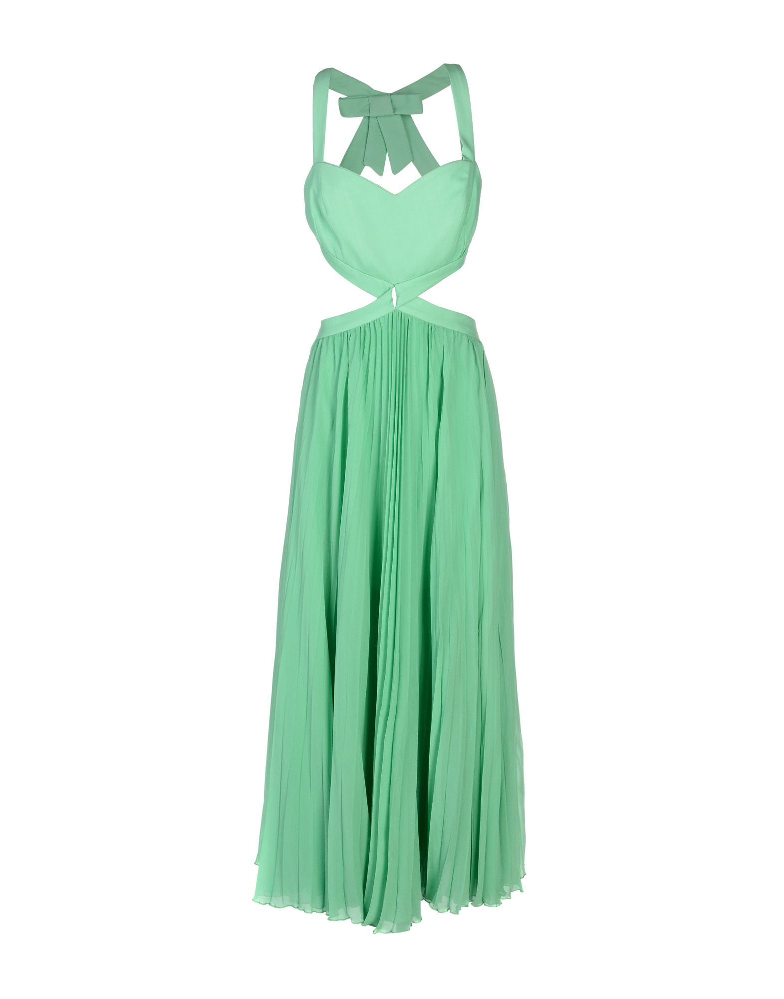 SHI 4 Длинное платье россия платье s 157 shi