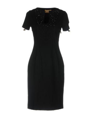 Платье до колена от EAN 13