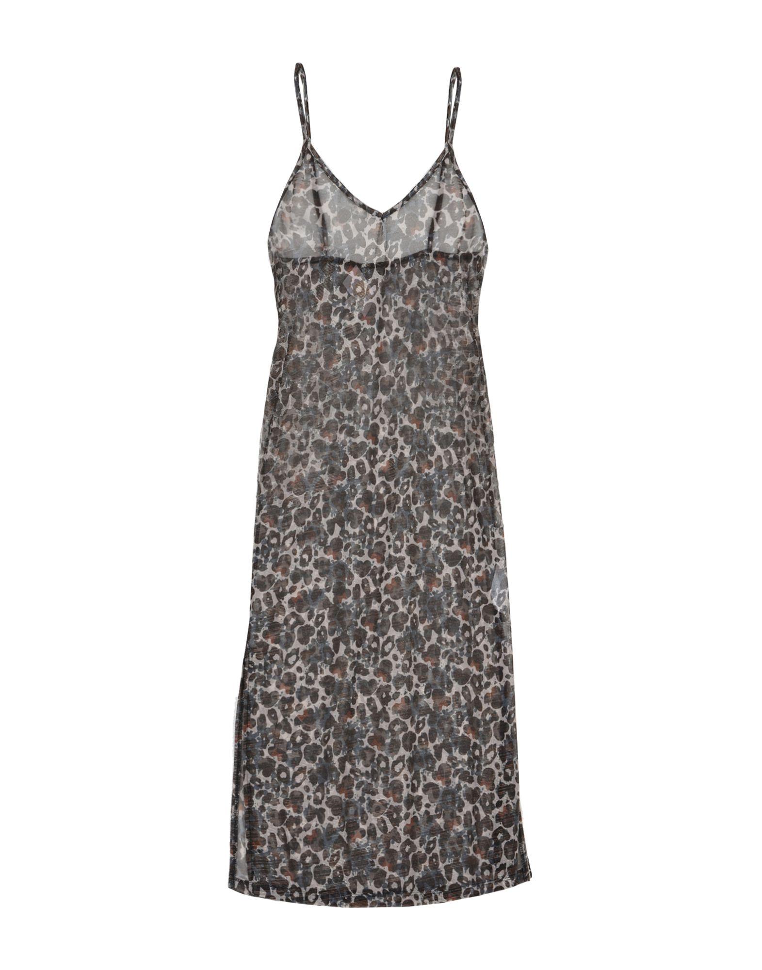DISNEY STARS STUDIOS Короткое платье disney stars studios юбка длиной 3 4