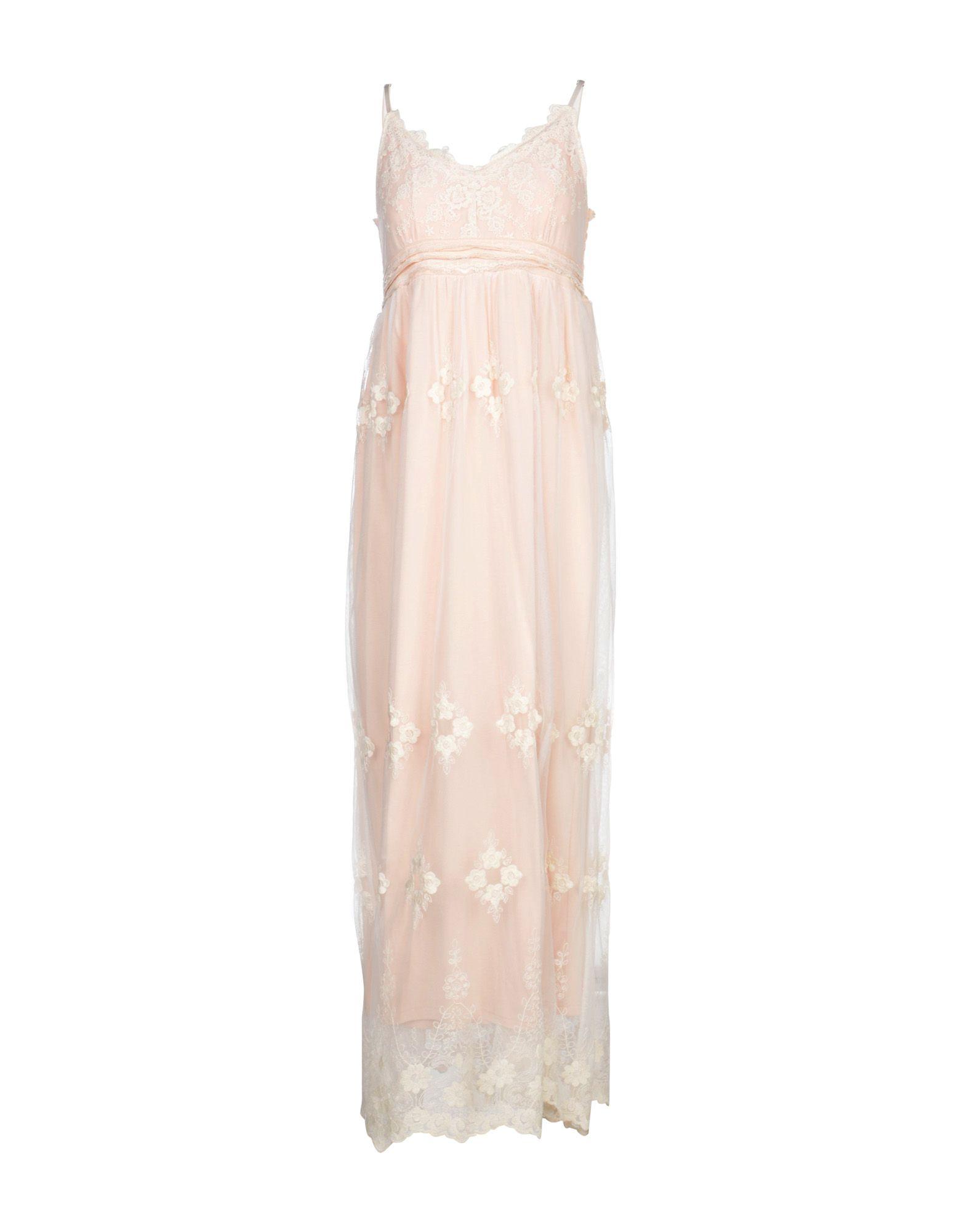 все цены на SWEET SECRETS Длинное платье