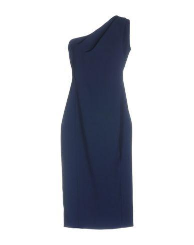 Платье до колена от AMNÈ