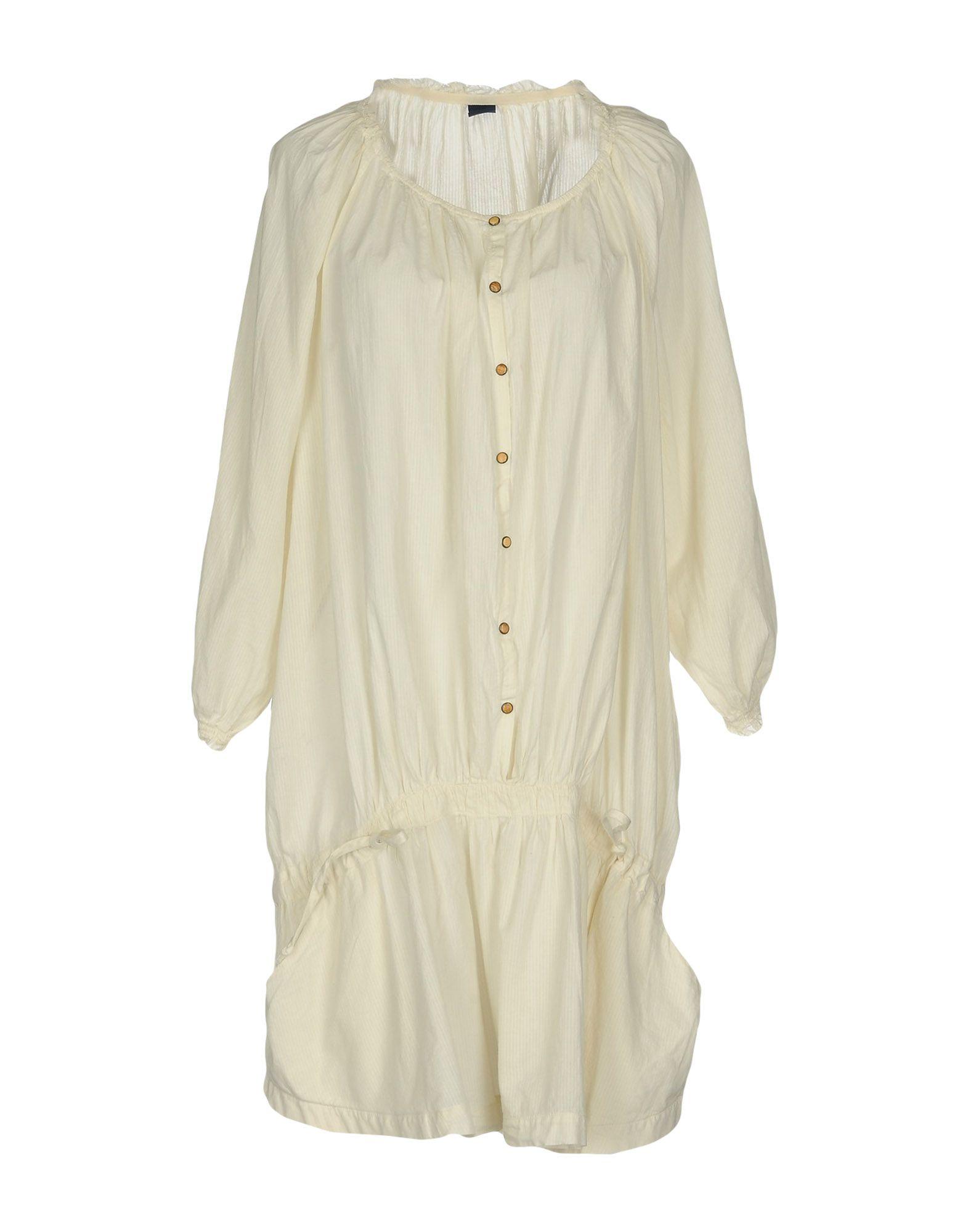 2W2M Короткое платье цена