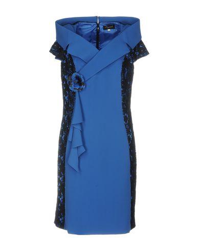 Платье до колена от BAGATELLE