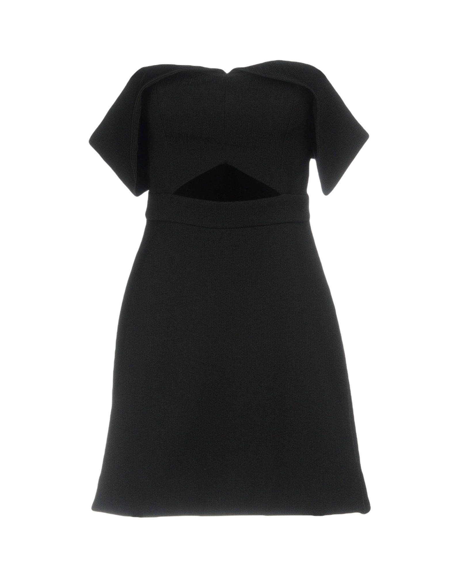 KEEPSAKE® Короткое платье