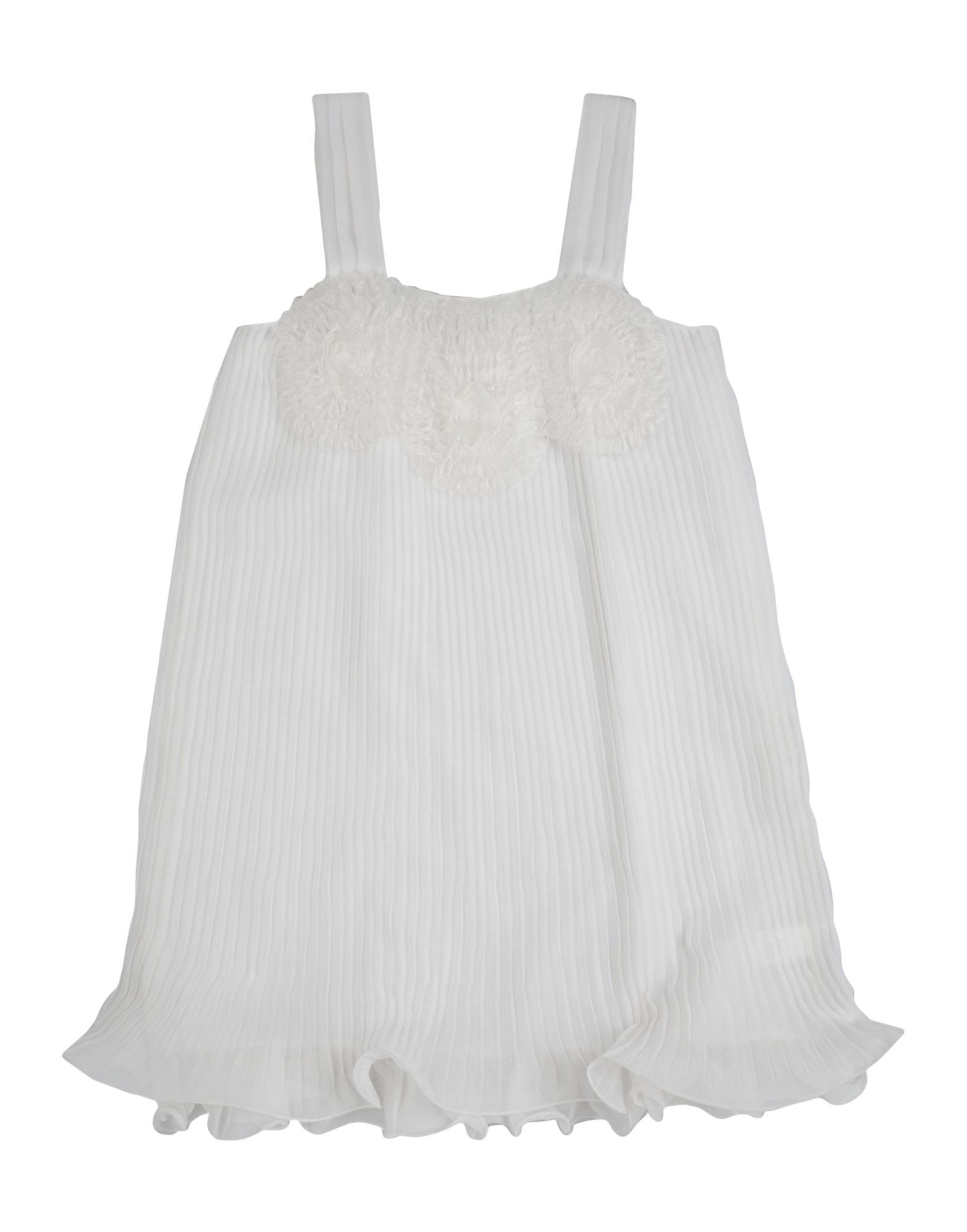 MISS GRANT Платье платье miss selfridge miss selfridge mi035ewxyg42