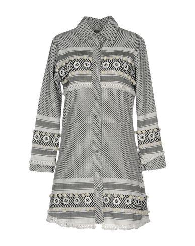 Короткое платье от DODO BAR OR