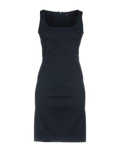 Короткое платье, DSQUARED2
