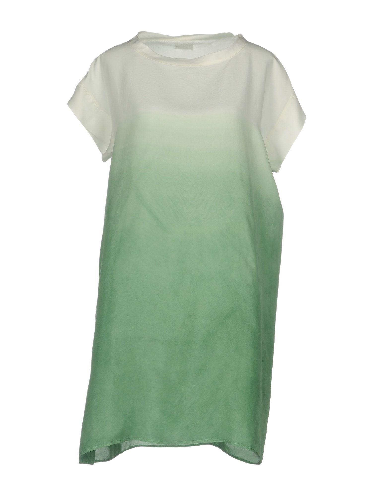 ARCHIVIO B Короткое платье