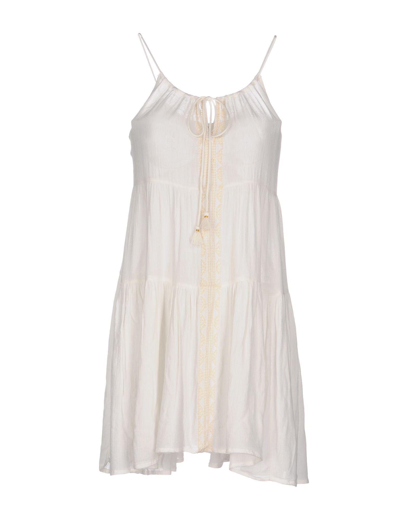 AMUSE SOCIETY | AMUSE SOCIETY Short dresses | Goxip