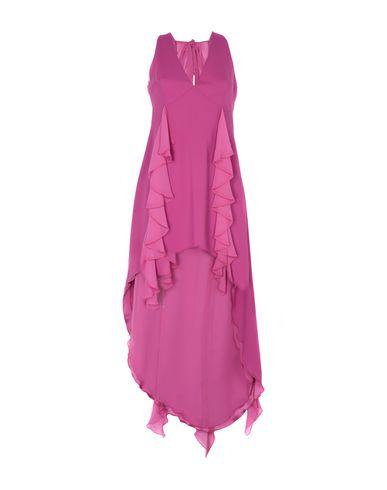 Короткое платье от HH COUTURE