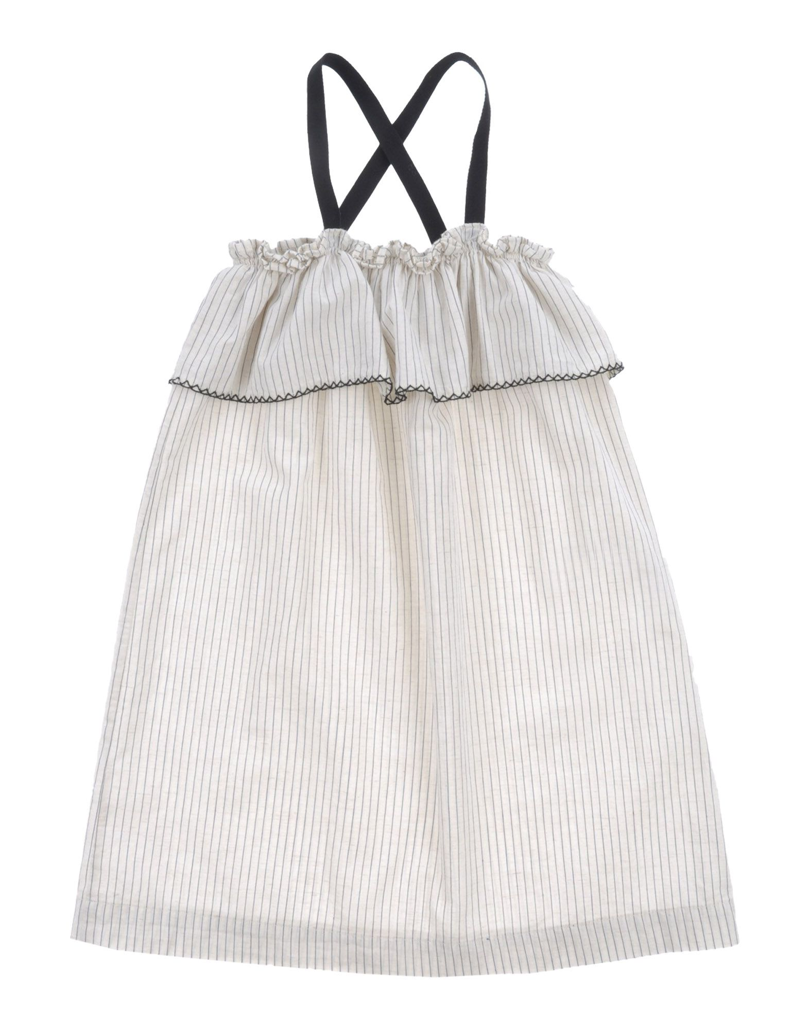 BABE & TESS Платье roxy tess
