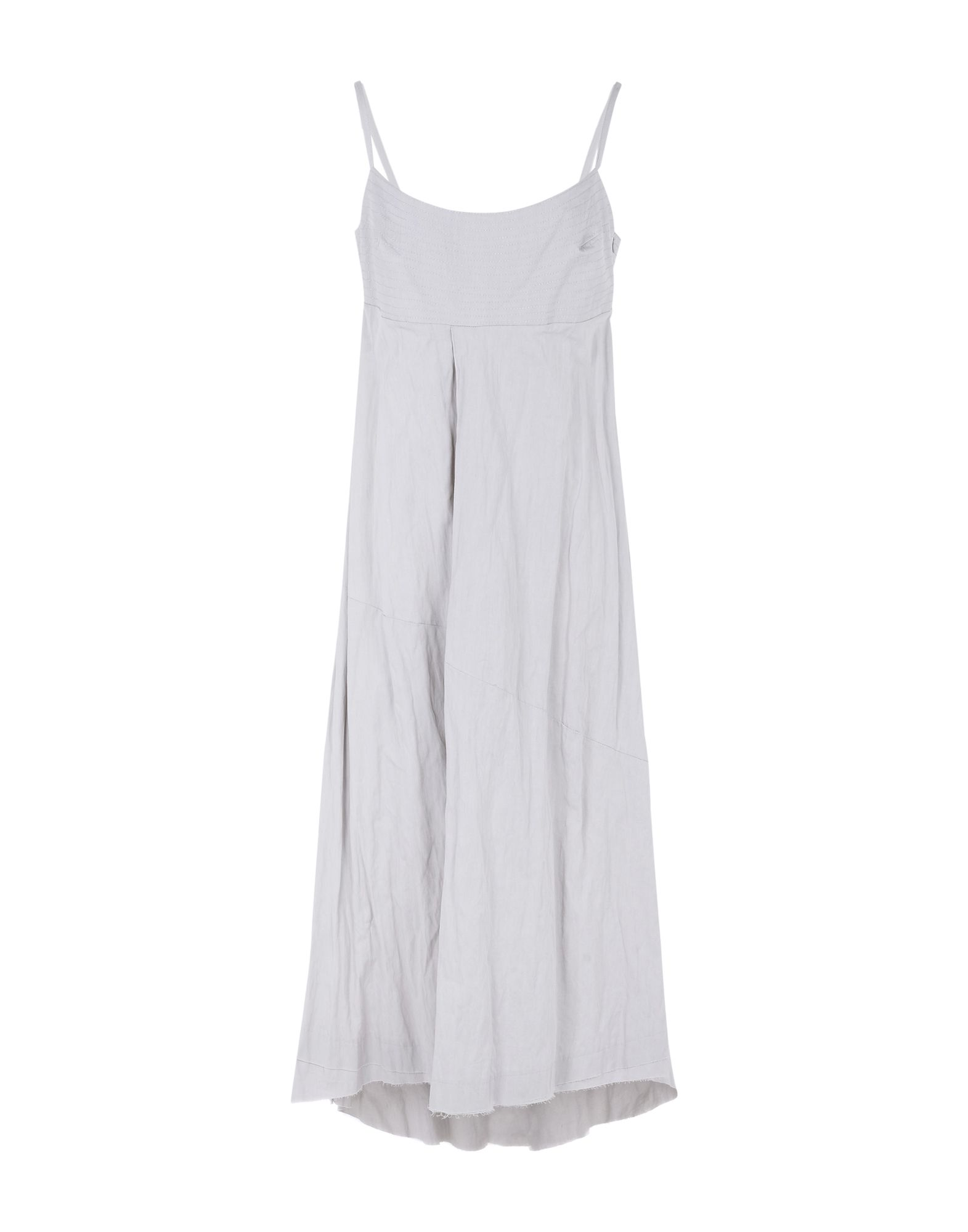 NUOVO BORGO Платье длиной 3/4 philippe pozzo di borgo 1 1 uus hingamine