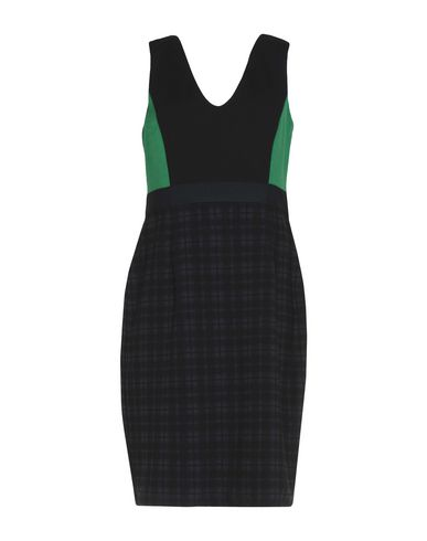 Короткое платье от BAILEY 44