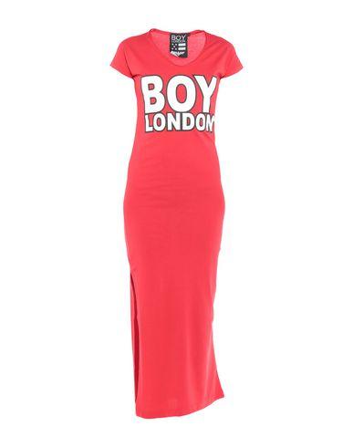 BOY LONDON Robe longue femme