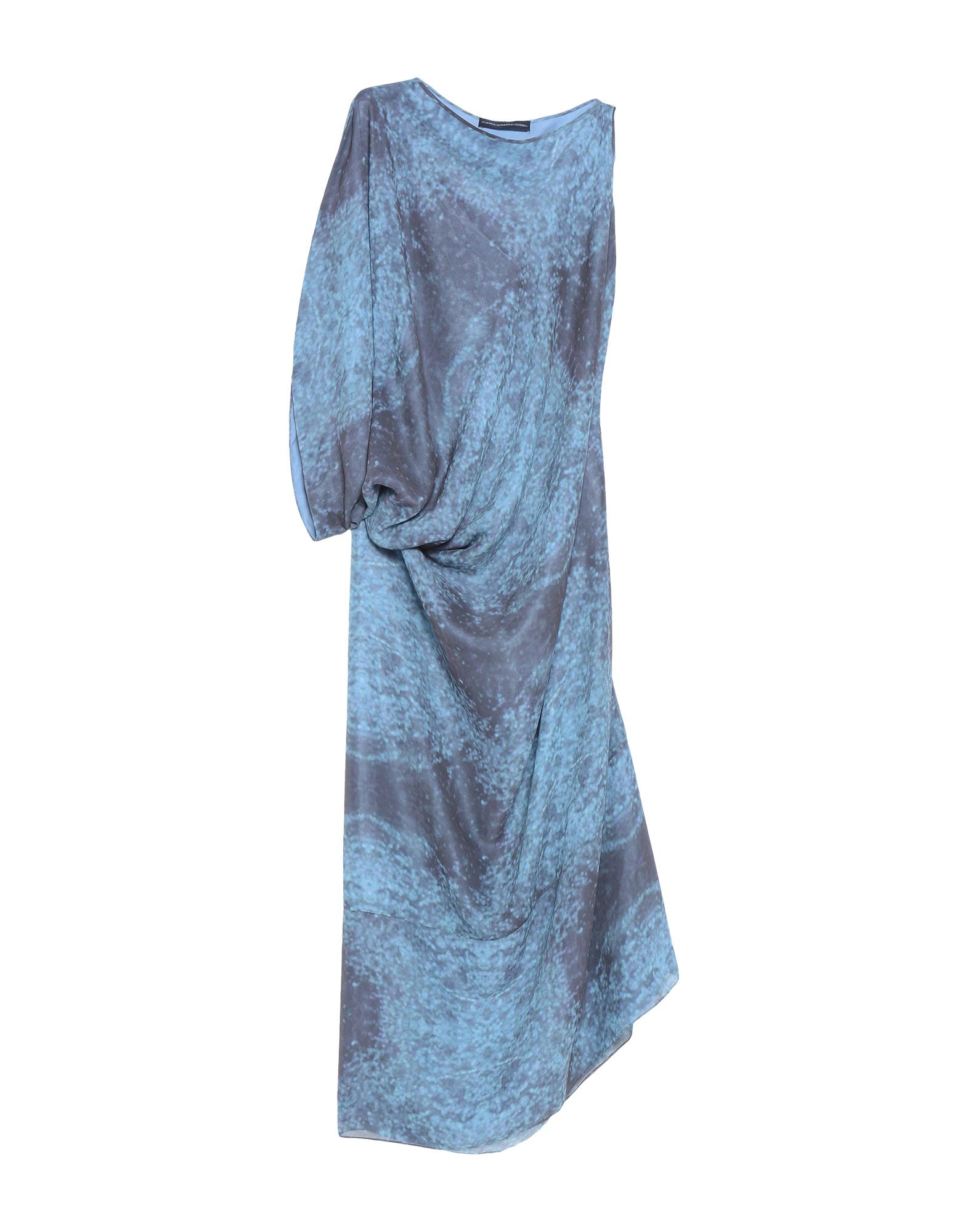 MARIA GRACHVOGEL Платье длиной 3/4
