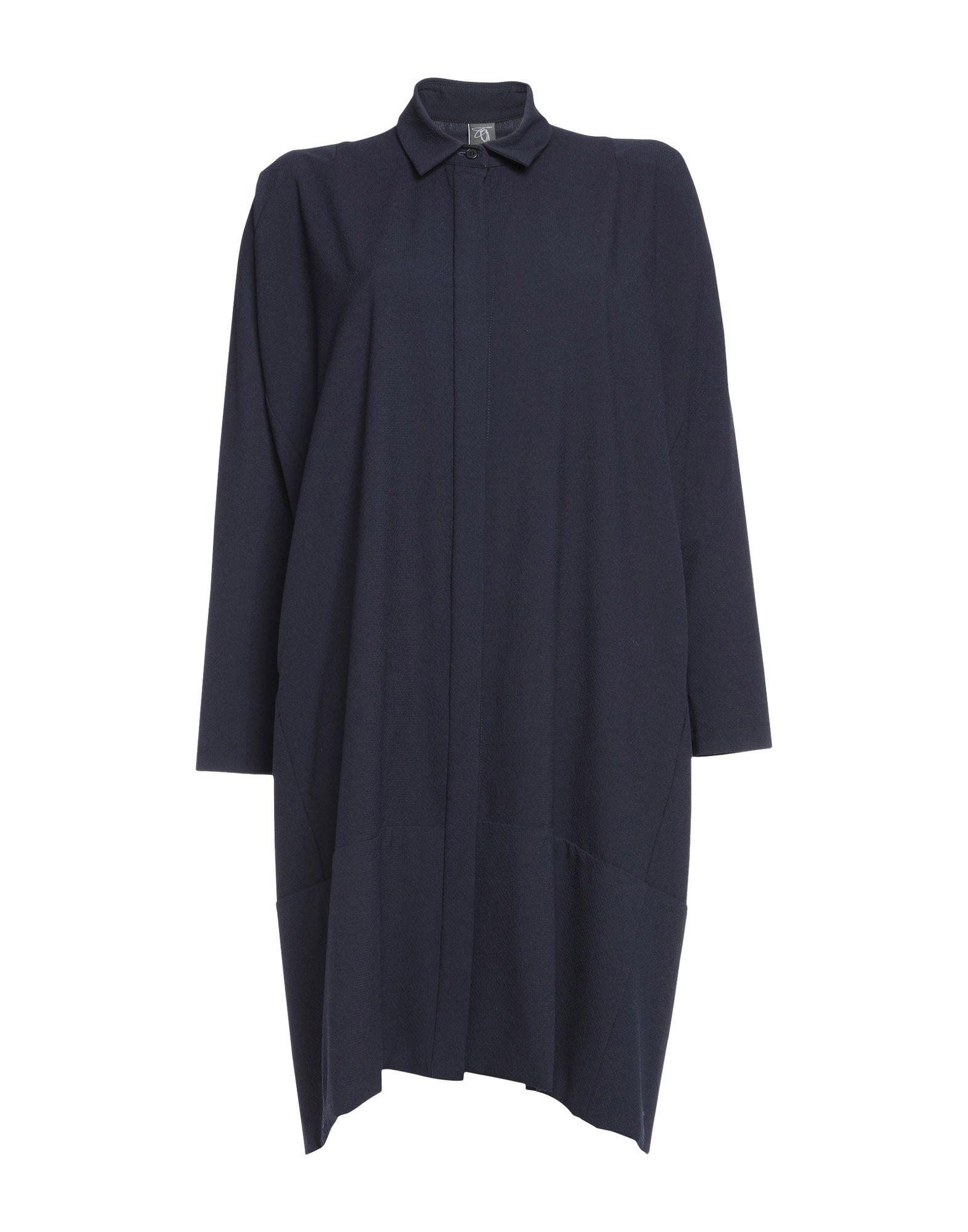 ZERO + MARIA CORNEJO Платье до колена