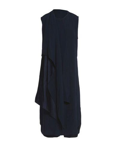 Платье до колена от ADAM LIPPES