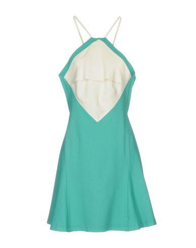 ROLAND MOURET DRESSES Knee-length dresses Women