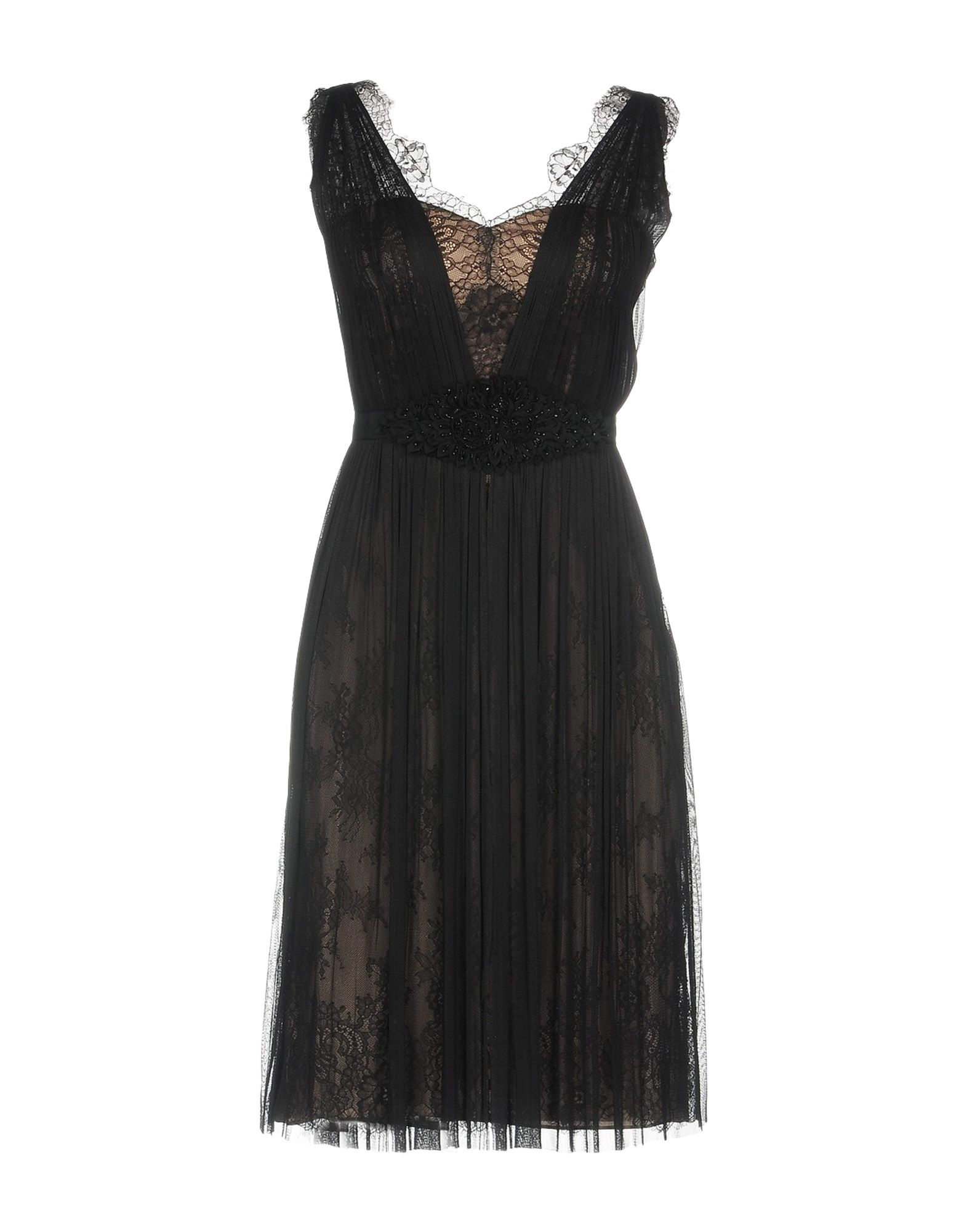CATHERINE DEANE Короткое платье catherine catherine ca073awirr66
