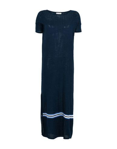 Длинное платье от ANNINA