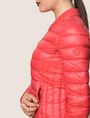 ARMANI EXCHANGE PUFFER JACKET Woman b