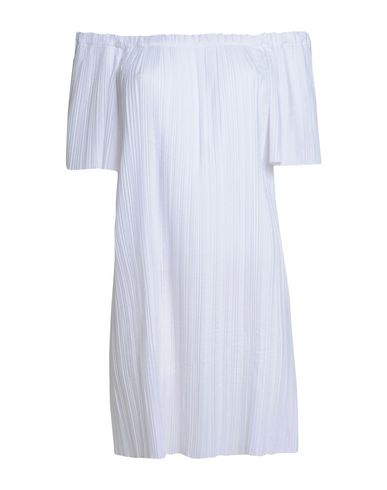 Короткое платье от ADAM LIPPES