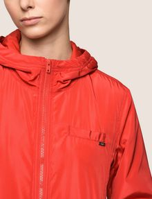 ARMANI EXCHANGE UTILITY PARKA JACKET Jacket [*** pickupInStoreShipping_info ***] b