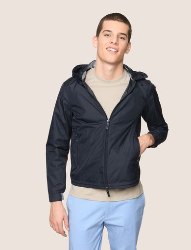 ARMANI EXCHANGE Blouson Jacket Man F