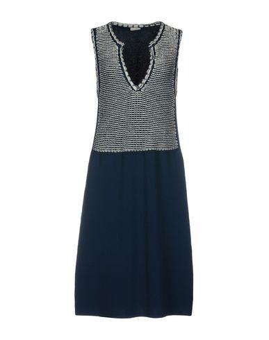 Платье до колена от ANNINA