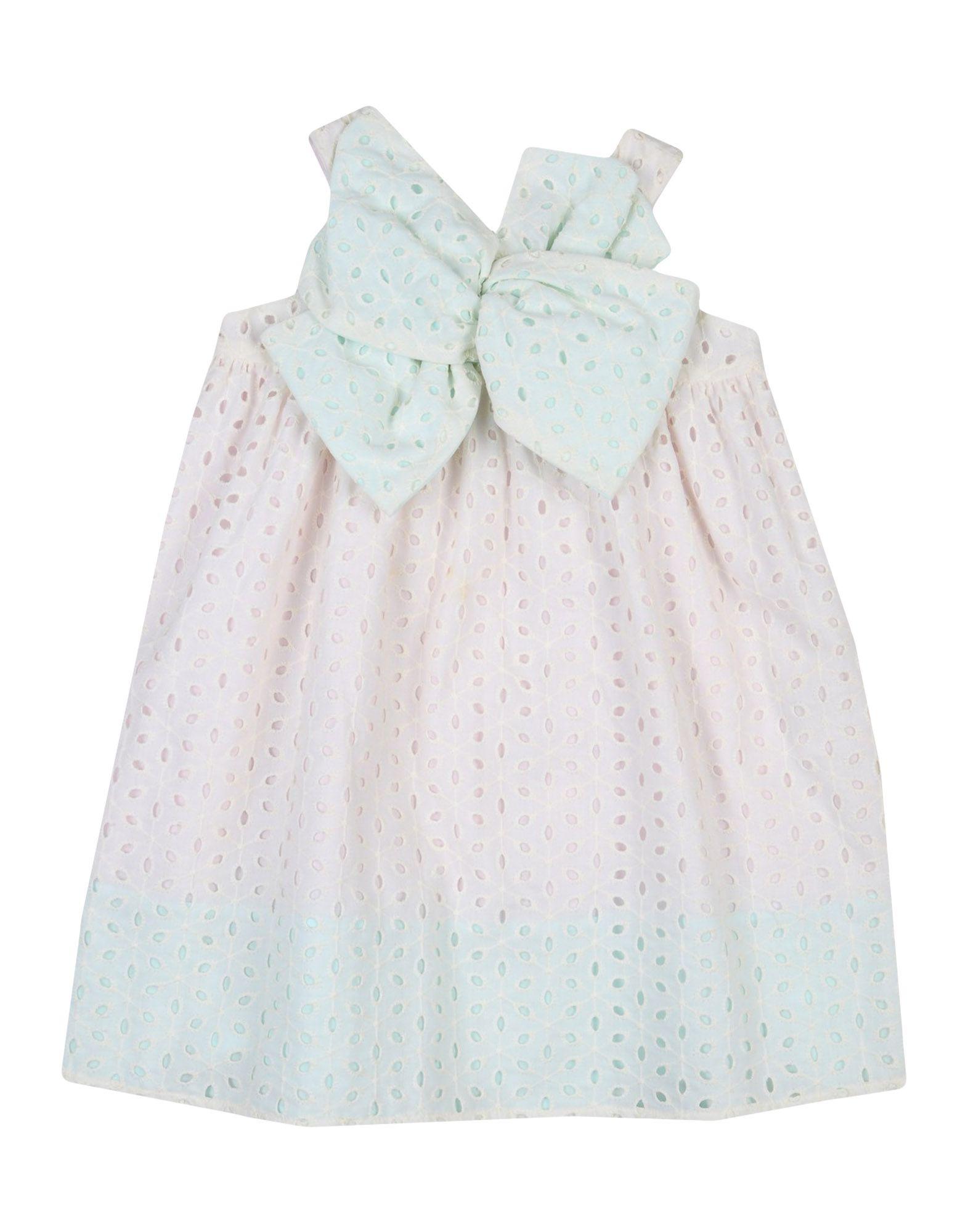 I PINCO PALLINO Платье блуза i pinco pallino
