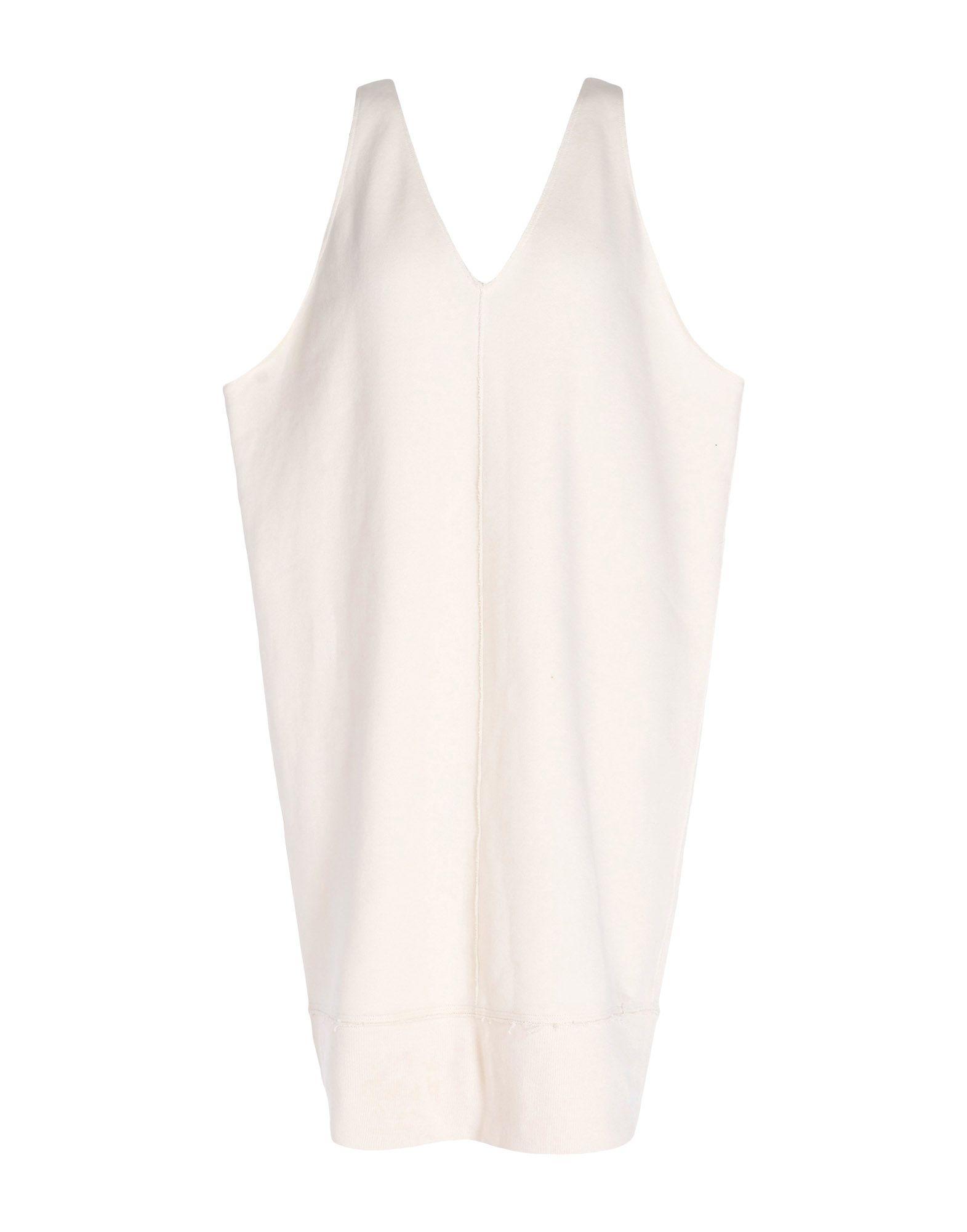 RAG & BONE Платье до колена rag