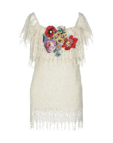 Короткое платье от AMUSE