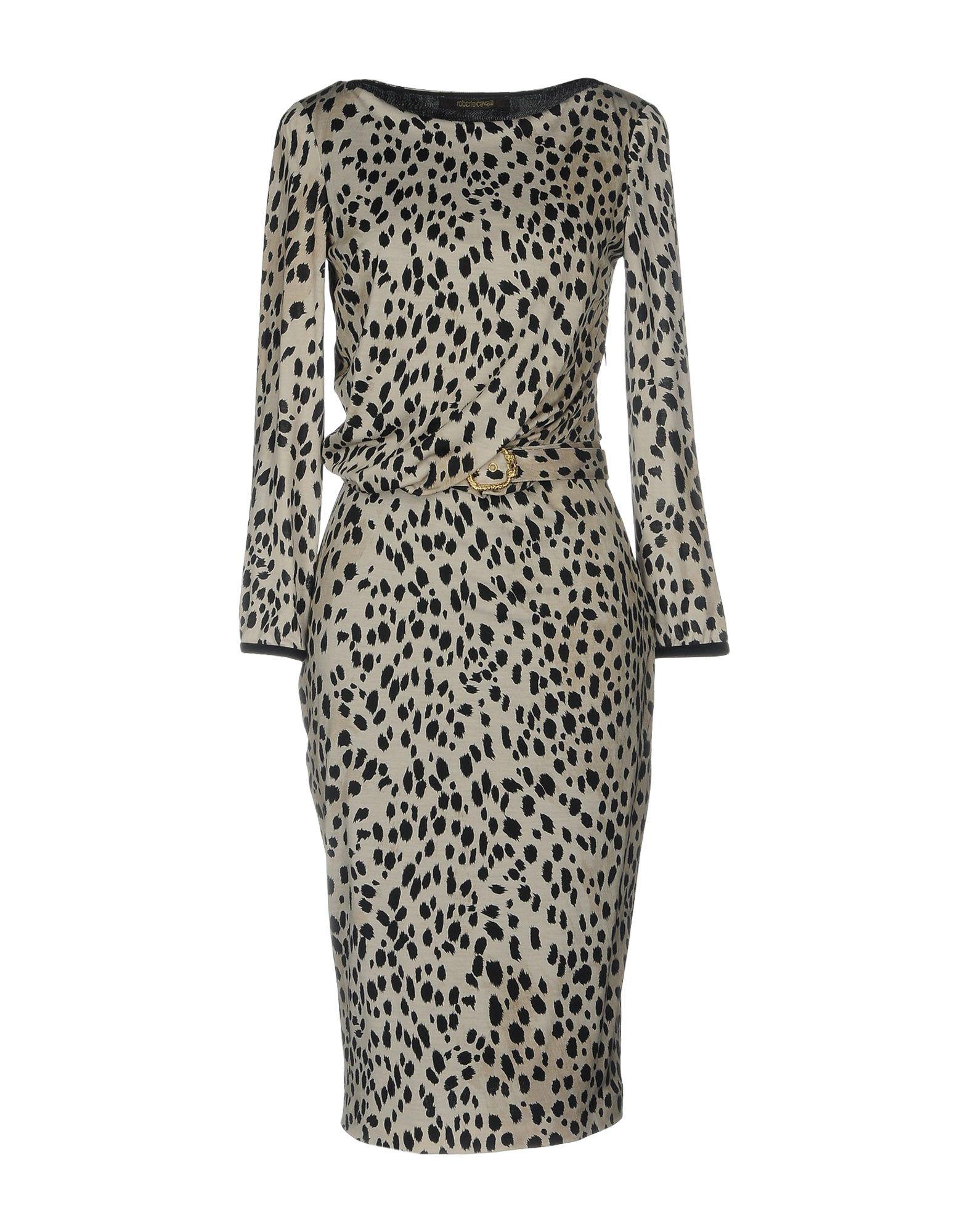 Formal Dress, Beige